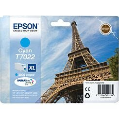 Epson T7022 XL Ink Cartridge