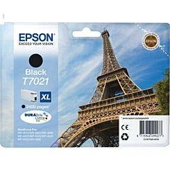 Epson T7021 XL Ink Cartridge