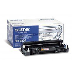 Brother DR3200 Drum Unit