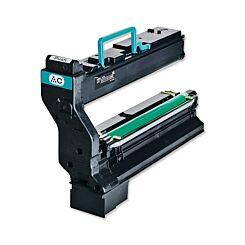 Konica Minolta 4539332 Printer Ink Toner Cartridge