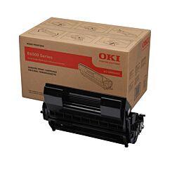 OKI B6500 Print Ink Cartridge 9004462 High Capacity