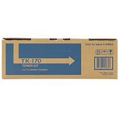 Kyocera TK170 Printer Toner Cartridge
