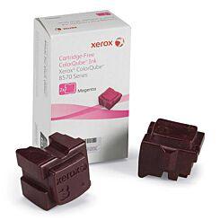 Xerox Colorqube 108R00932 (2 Sticks) Ink Cartridge