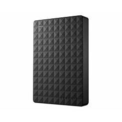 Seagate Expansion Portable External Hard Drive 4TB USB 3.0