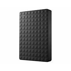 Seagate Expansion Portable External Hard Drive 4TB USB 3.0