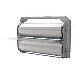 GBC Foton 30 Laminator Film Cartridge 125 Micron