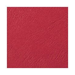 GBC LeatherGrain Binding Cover A4 250gsm Pack of 100