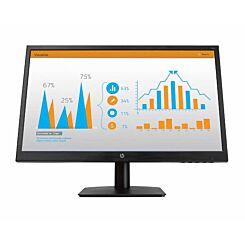 HP N223 21.5 inch Full HD LED Monitor