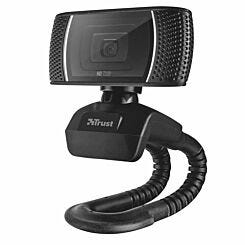 Trust Trino HD Webcam