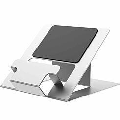 Fellowes Hylyft Laptop Riser
