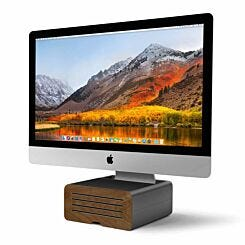 Twelve South HiRise Pro Monitor Stand