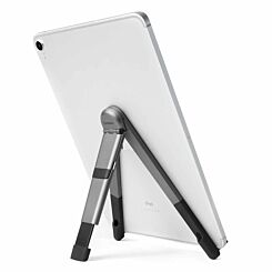 Twelve South Compass Pro For iPad or Tablet