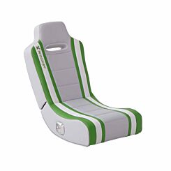 X Rocker Shadow 2.0 Gaming Chair Green