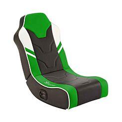 X Rocker Shadow 2.0 Floor Gaming Chair