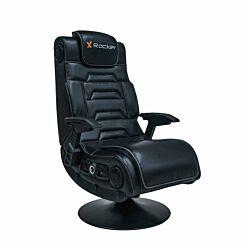 X Rocker Pro 4.1 Wireless Pedestal Gaming Chair