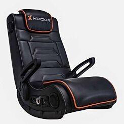 X Rocker Sentinel 4.1 Wireless Floor Gaming Chair