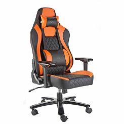 X Rocker Delta XL Office Chair