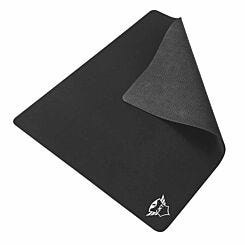 Trust GXT 752 Gaming Mousepad - Medium