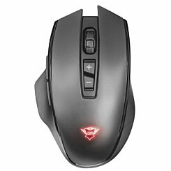 Trust GXT 140 Manx Rechargeable Wireless Mouse
