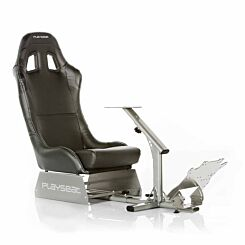 Playseat Evolution Gaming Chair