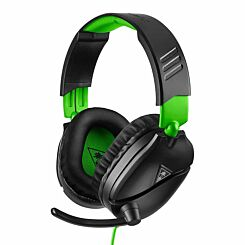 Turtle Beach Recon 70 Wired Gaming Headset for Xbox One