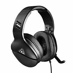 Turtle Beach Recon 200 Wired Gaming Headset