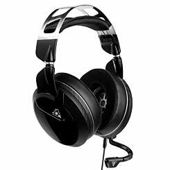 Turtle Beach Elite Pro2 Plus SuperAmp Wired Gaming Headset for PS4