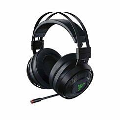 Razer Nari Ultimate Gaming Headset with THX Spatial Audio