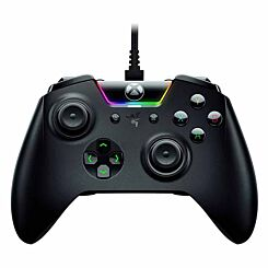 Razer Wolverine Tournament Edition Gaming Controller for Xbox One