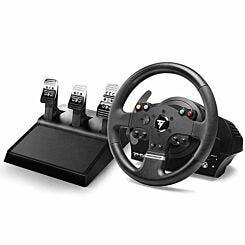Thrustmaster TMX Pro-Force Racing Wheel for Xbox One and PC