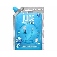 Juice Lightning to USB Cable 1m