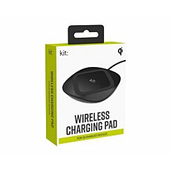 Kit Wireless Charging Pad 5W