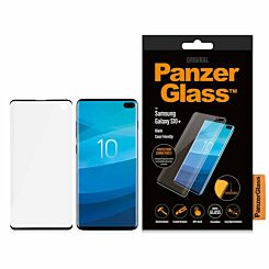 Panzer Glass Screen Protector for Samsung Galaxy S10 Plus