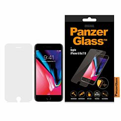 Panzer Glass Screen Protector for iPhone 6/6s/7/8