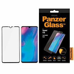 Panzer Glass Screen Protector for Huawei P30