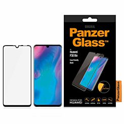 Panzer Glass Screen Protector for Huawei P30 lite