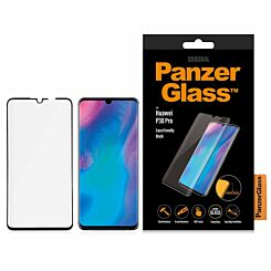 Panzer Glass Screen Protector for Huawei P30 Pro