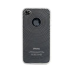 Kensington iPhone 4 Grip Case