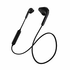 Defunc Basic Hybrid Earphones with Bluetooth