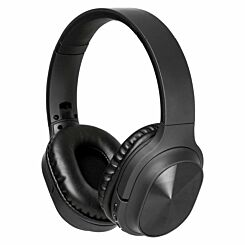 Daewoo Over Ear Wireless Headphones