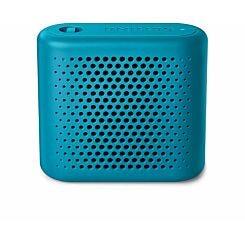 Philips BT55 Portable Speaker