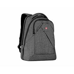 Wenger MoveUp 16 inch Laptop Backpack