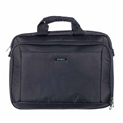 Samsonite Guard It 2 SP Bailhandle Laptop Bag 15.6 Inch