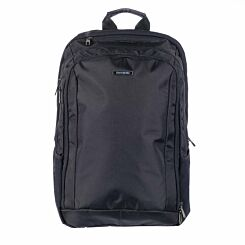Samsonite Guard It 2 SP Laptop Backpack 17.3 Inch