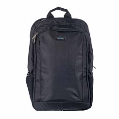 Samsonite Guard It 2 SP Laptop Backpack 15.6 Inch