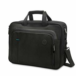 HP Legacy Topload Laptop Case 15.6 Inch