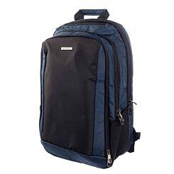 Samsonite GuardIT 2.0 Laptop Backpack 17.3-inch