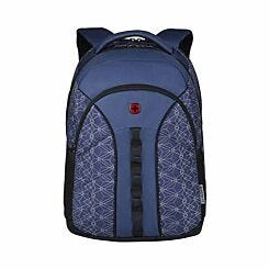 Wenger Sun 16 Inch Backpack