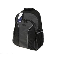 Targus Essential Laptop Backpack 16 Inch