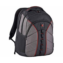 Wenger Sun Laptop Backpack 16 inch